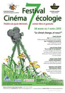 Programme-FESTIVAL-cinema-ecologie-2015-v3