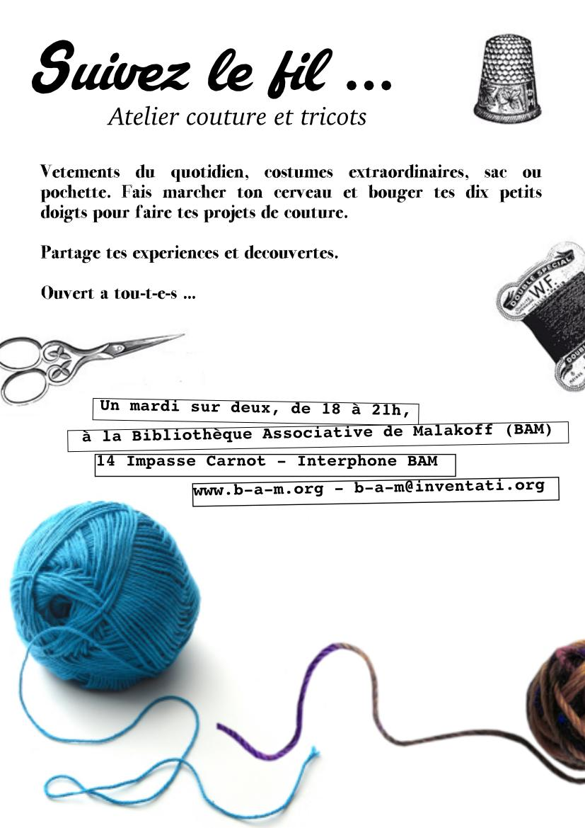 affiche_couture-page001