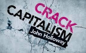 holloway-crack