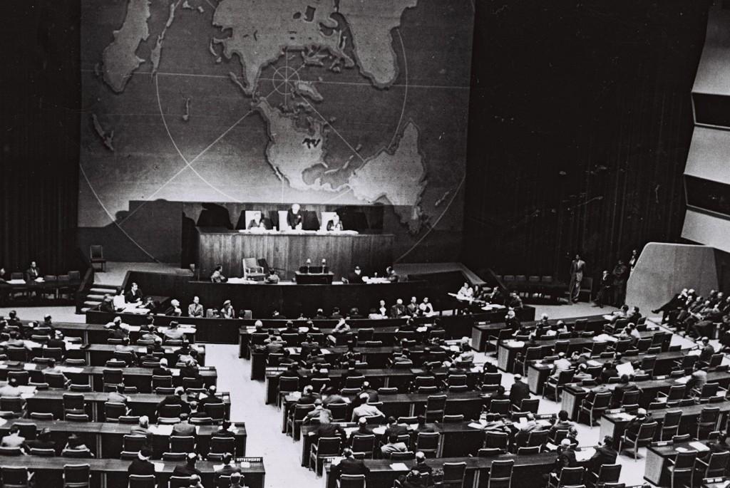 UN-Partition-1947