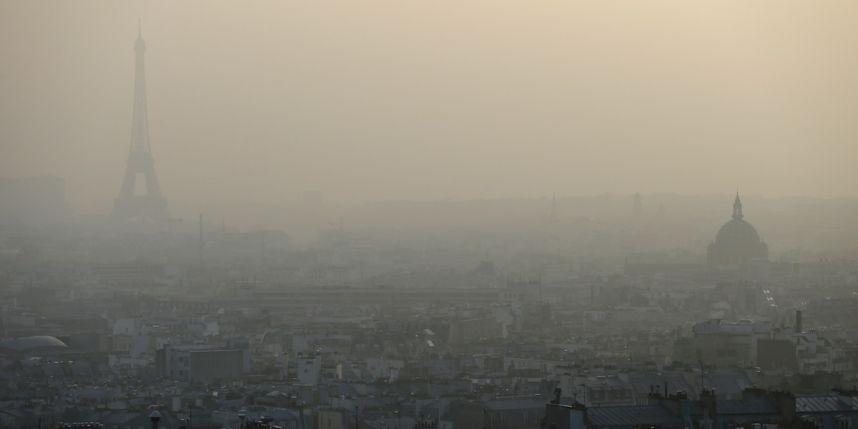 pic-de-pollution-de-lair-a-paris-vendredi-14-mars