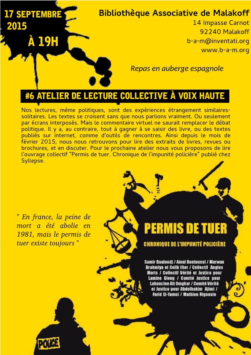 permis_de_tuer-page001
