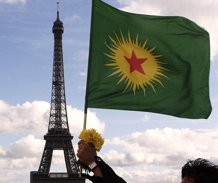 KurdsDemo