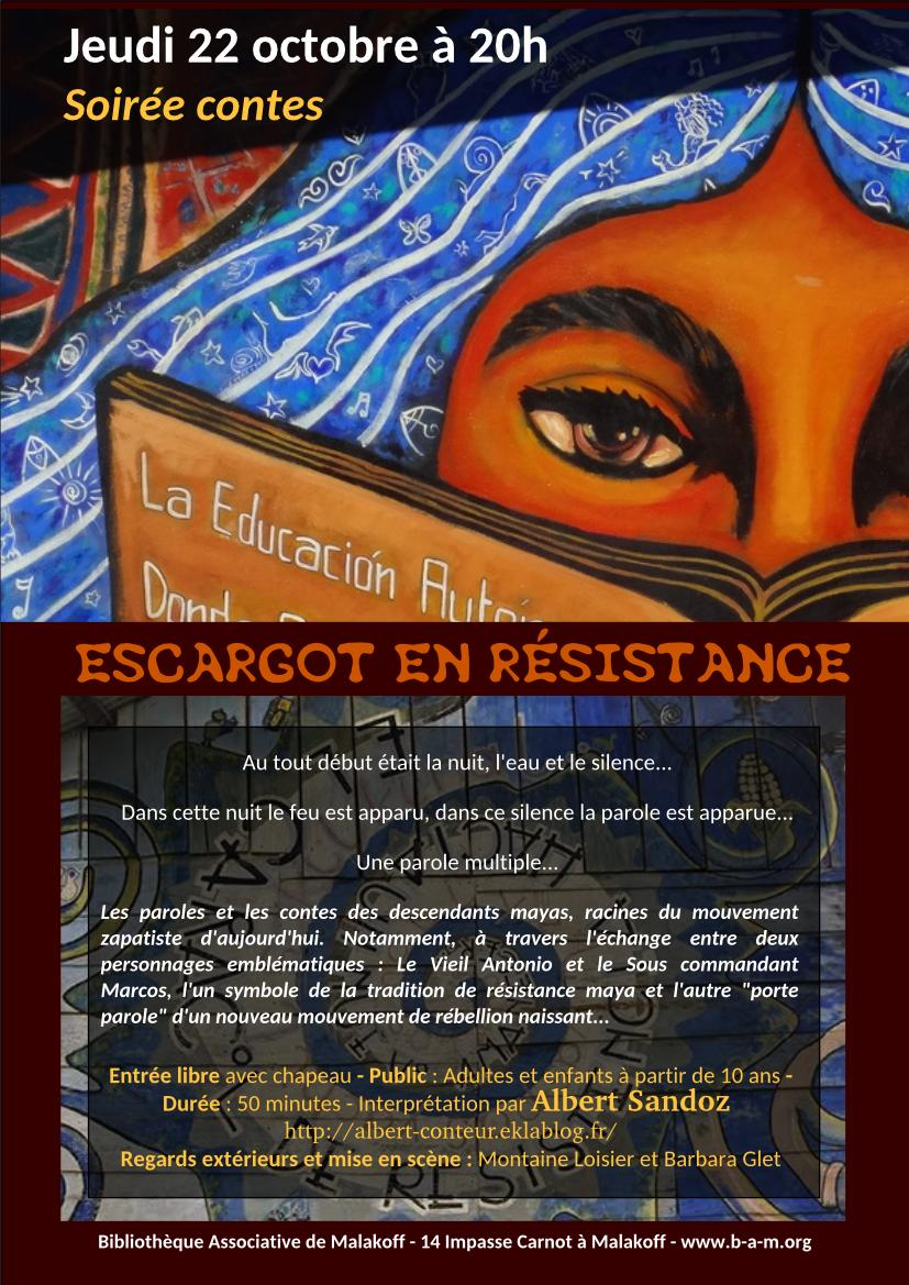 affiche_contes_zapatistes