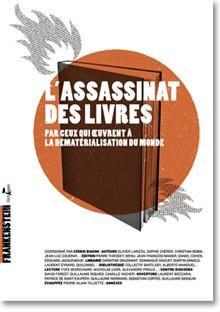 lassassinat_des_livres