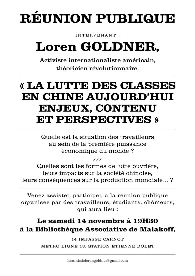 affiche_loren_goldner