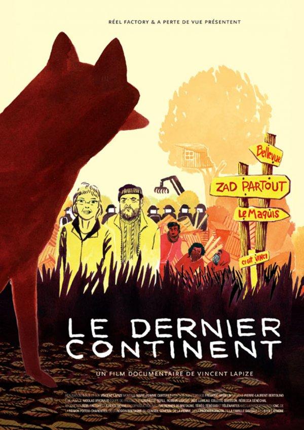 le_dernier_continent-6cce6