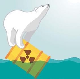 autocollant-le-nucleaire-ne-sauvera-pas-le-climat