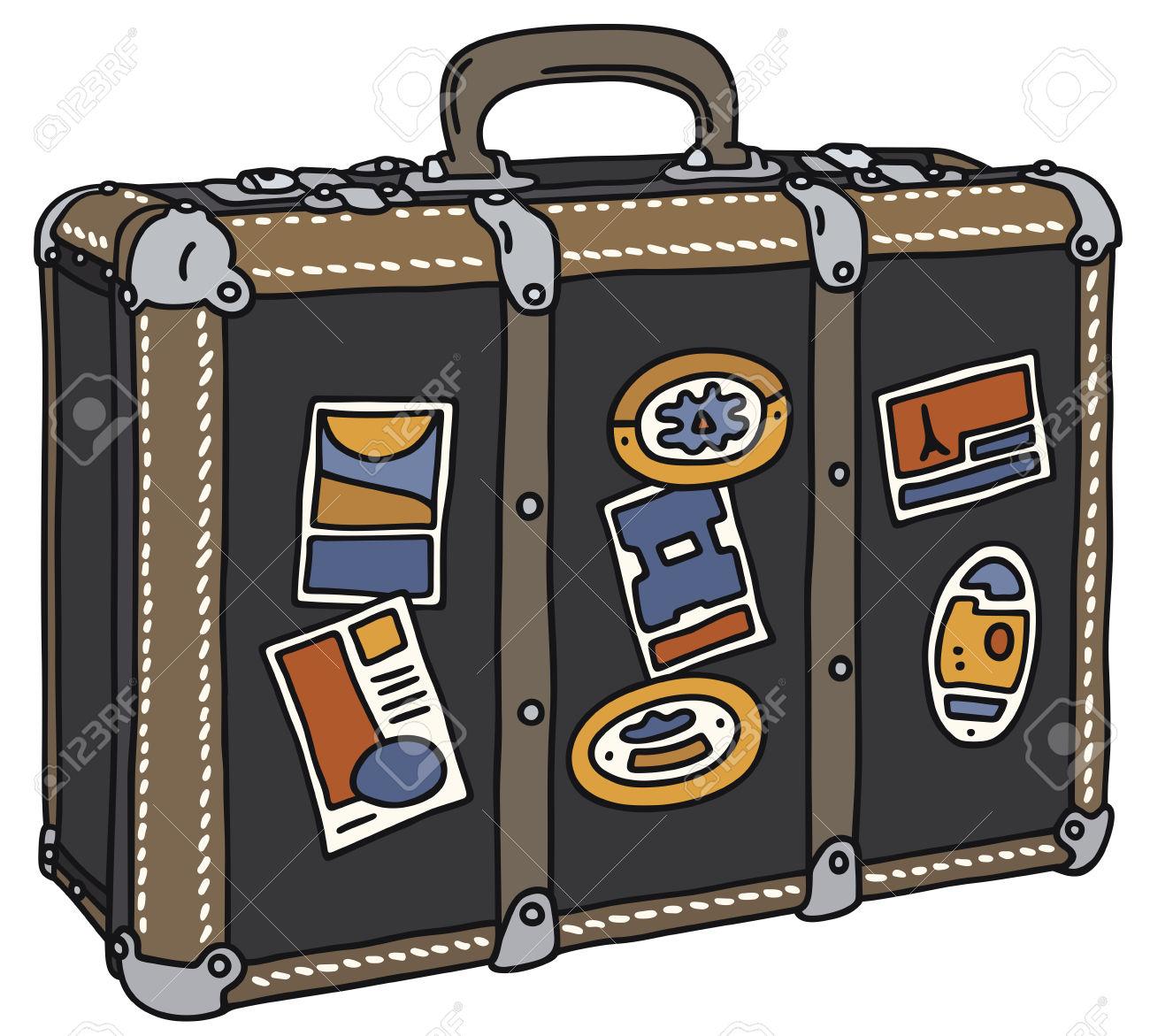 25 05 carr ment conte histoire de vies d habitants dans ma valise bam. Black Bedroom Furniture Sets. Home Design Ideas