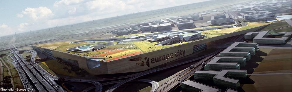 europacity2