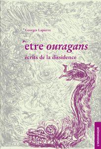 etrouragans