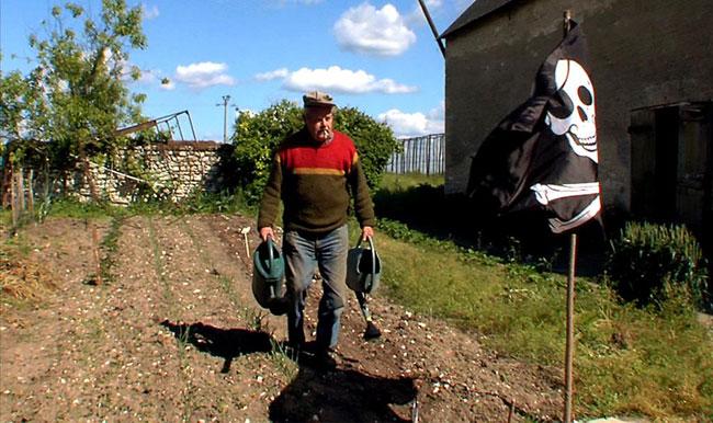 bernard-ni-dieu-ni-chaussettes-2010-19767-344766089