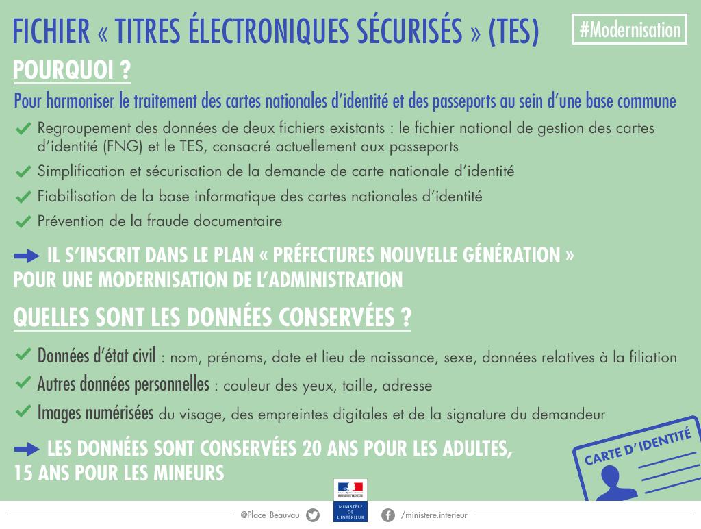 Fichier-titres-electroniques-securises-TES